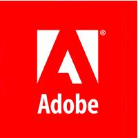 adobe download